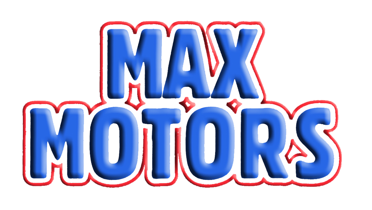 Logo_MAXMOTORS
